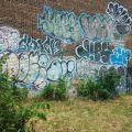 1806_Bronx_STREET_031