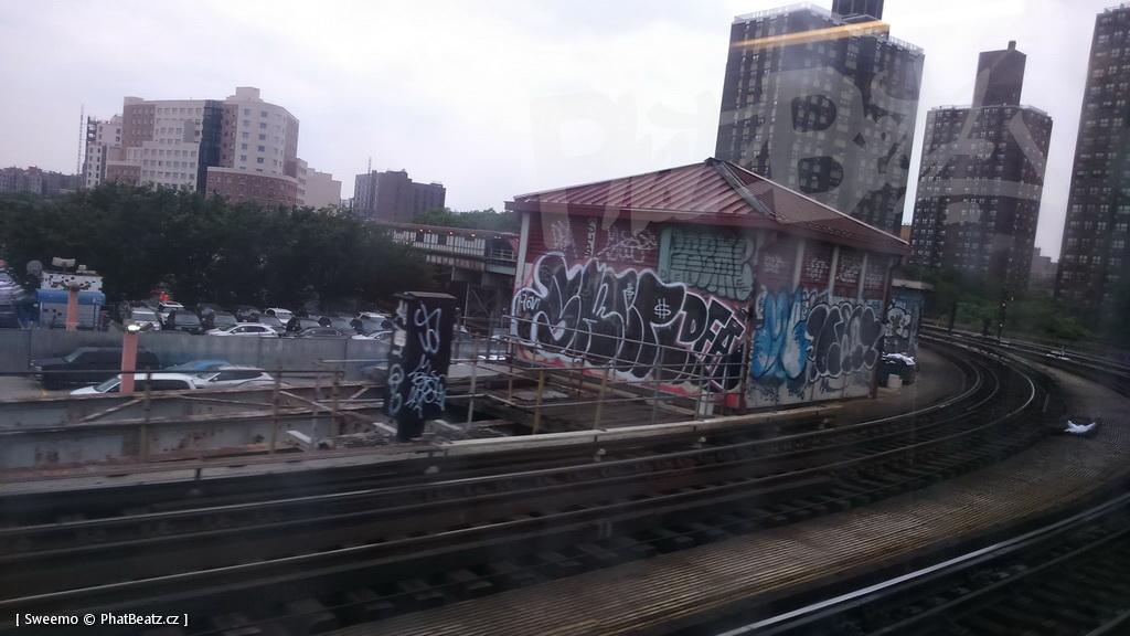 1806_Bronx_STREET_032