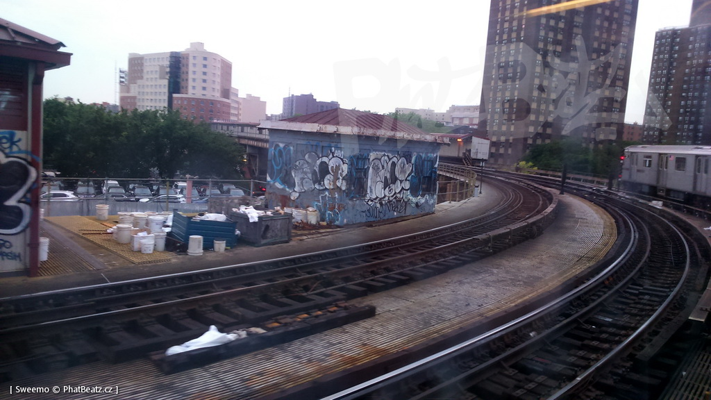 1806_Bronx_STREET_033