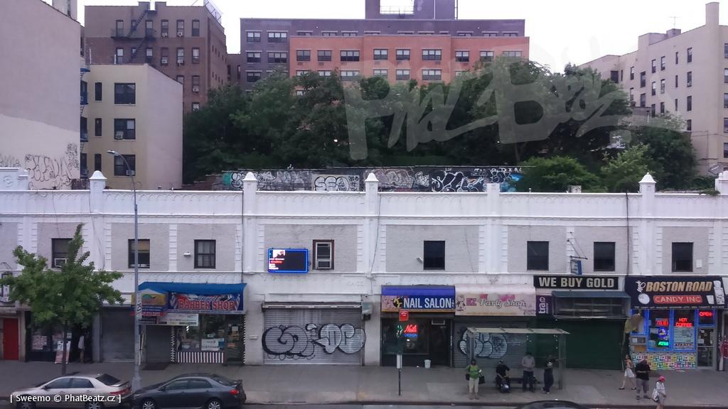 1806_Bronx_STREET_034
