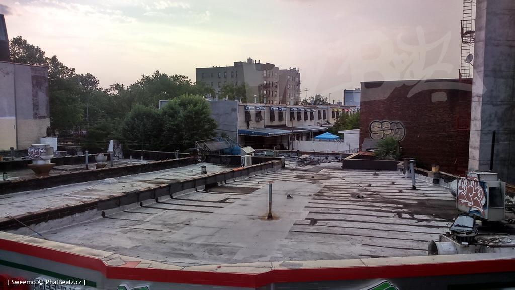 1806_Bronx_STREET_041