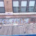 1806_Bronx_STREET_042