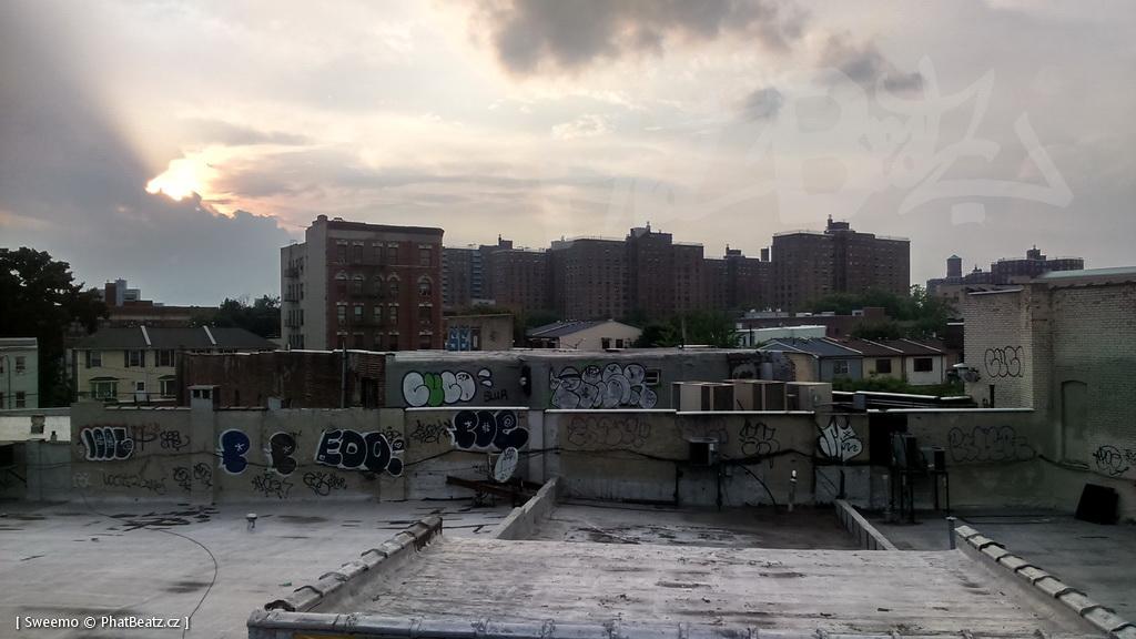 1806_Bronx_STREET_044