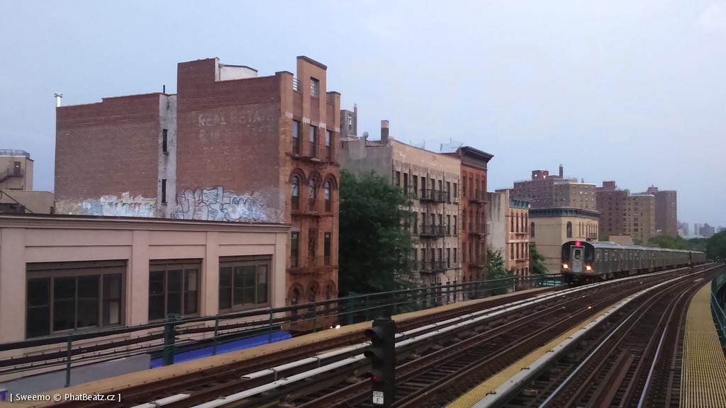 1806_Bronx_STREET_050