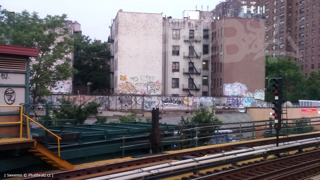 1806_Bronx_STREET_051
