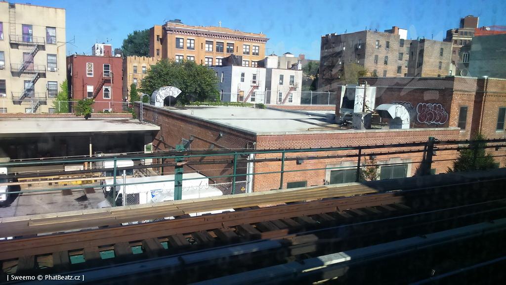 1806_Bronx_STREET_052