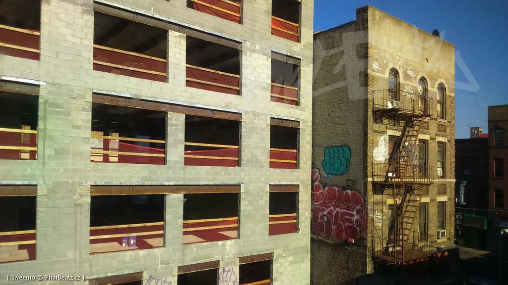 1806_Bronx_STREET_053