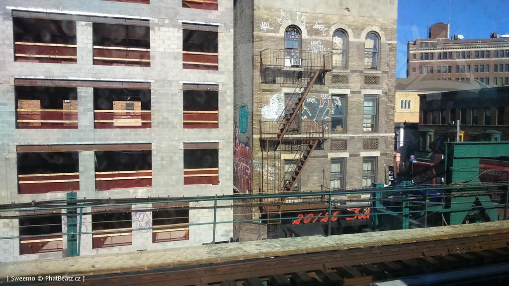 1806_Bronx_STREET_054