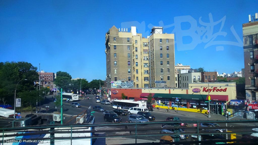 1806_Bronx_STREET_055