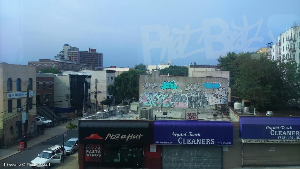 1806_Bronx_STREET_058