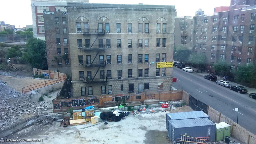 1806_Bronx_STREET_060