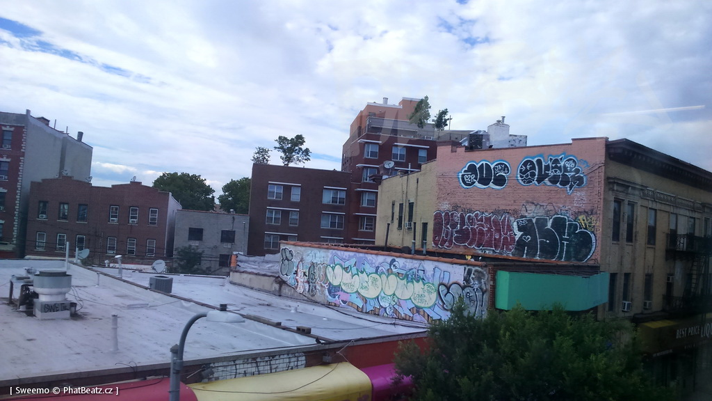 1806_Bronx_STREET_067