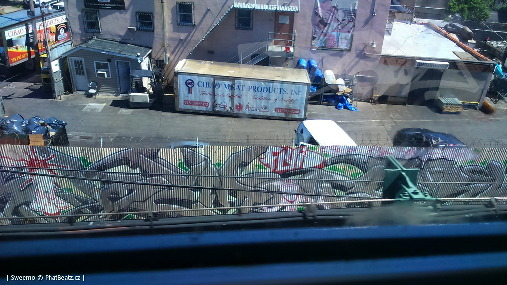1806_Bronx_STREET_072