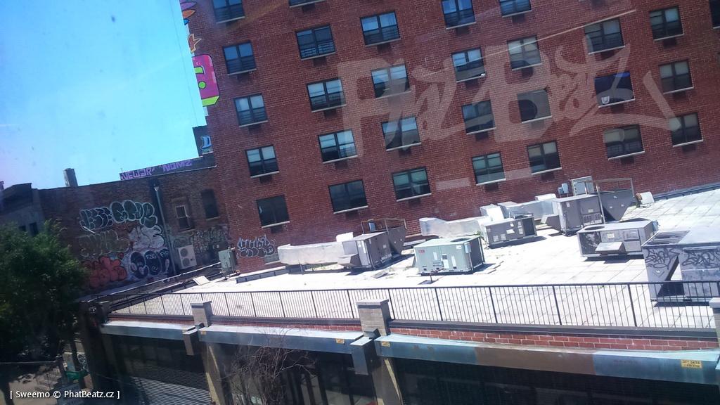 1806_Bronx_STREET_073