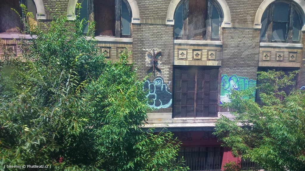 1806_Bronx_STREET_074