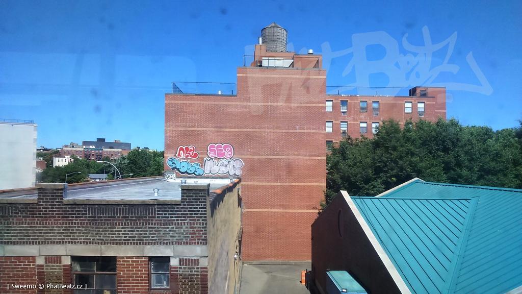 1806_Bronx_STREET_076
