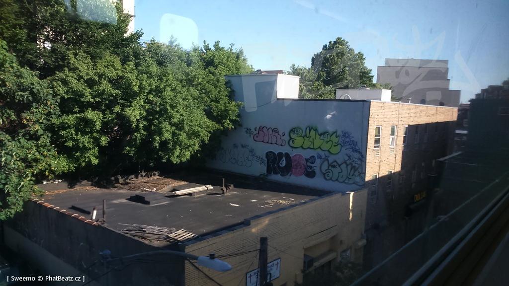 1806_Bronx_STREET_081