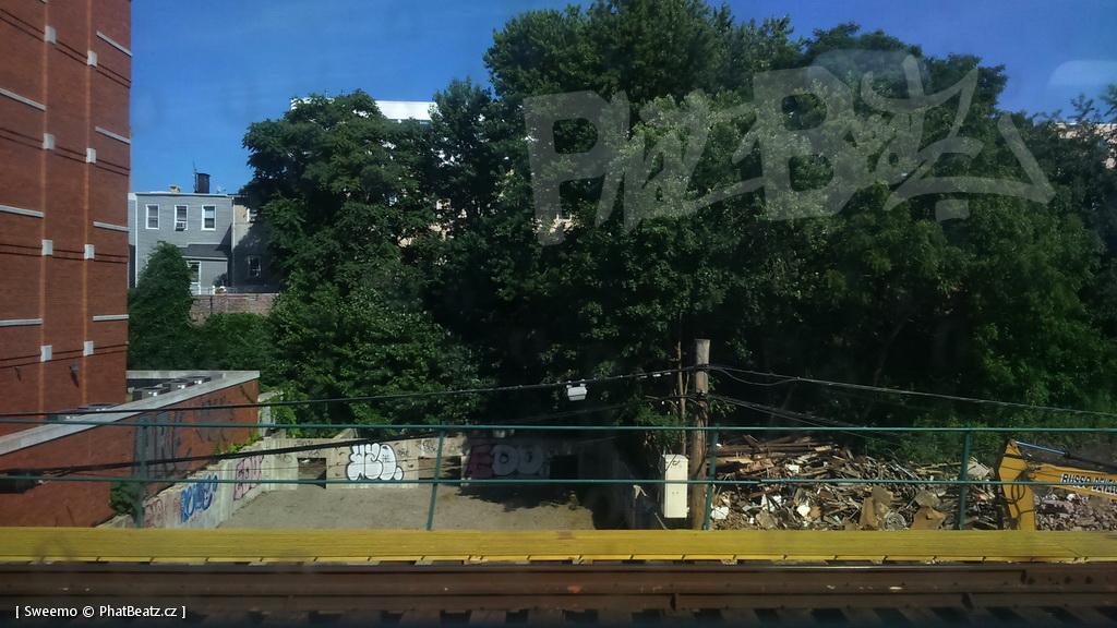 1806_Bronx_STREET_087