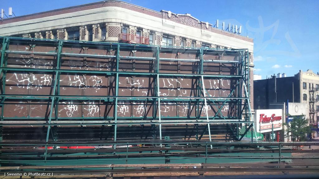 1806_Bronx_STREET_091