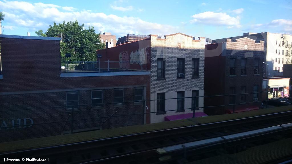 1806_Bronx_STREET_092