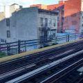 1806_Bronx_STREET_094