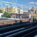 1806_Bronx_STREET_095