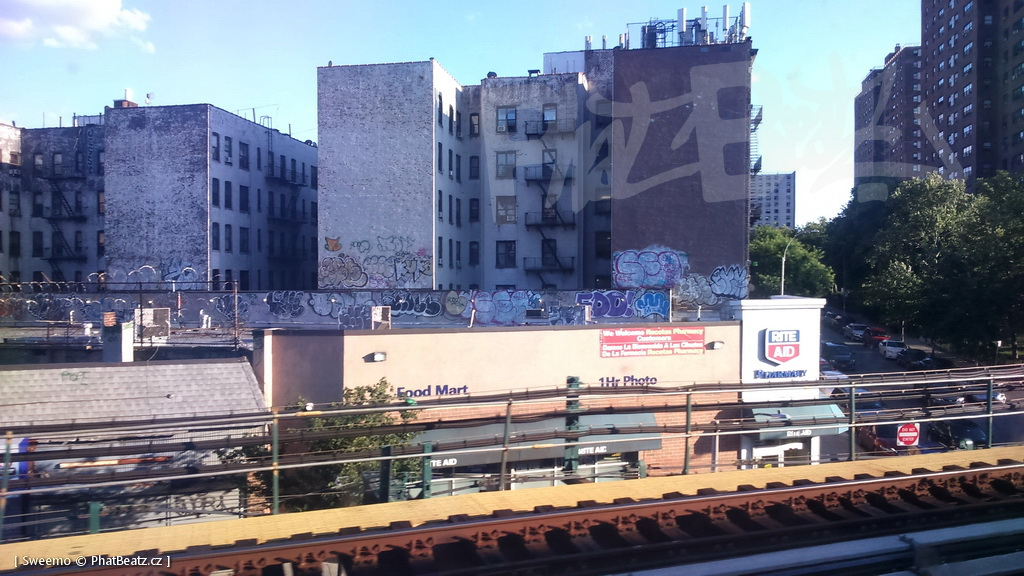1806_Bronx_STREET_096