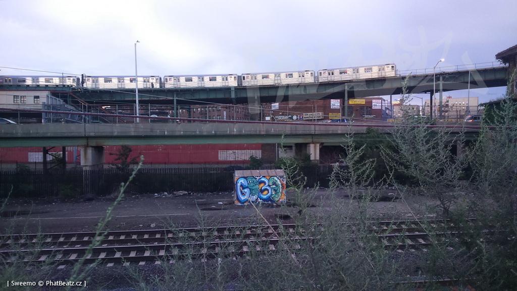 1806_Bronx_STREET_098