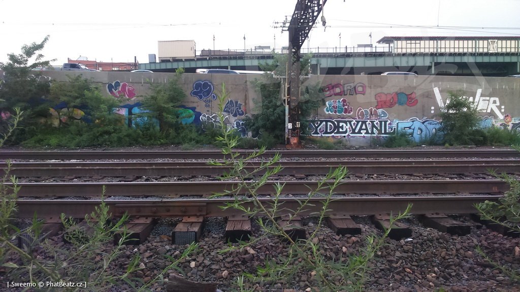 1806_Bronx_STREET_101