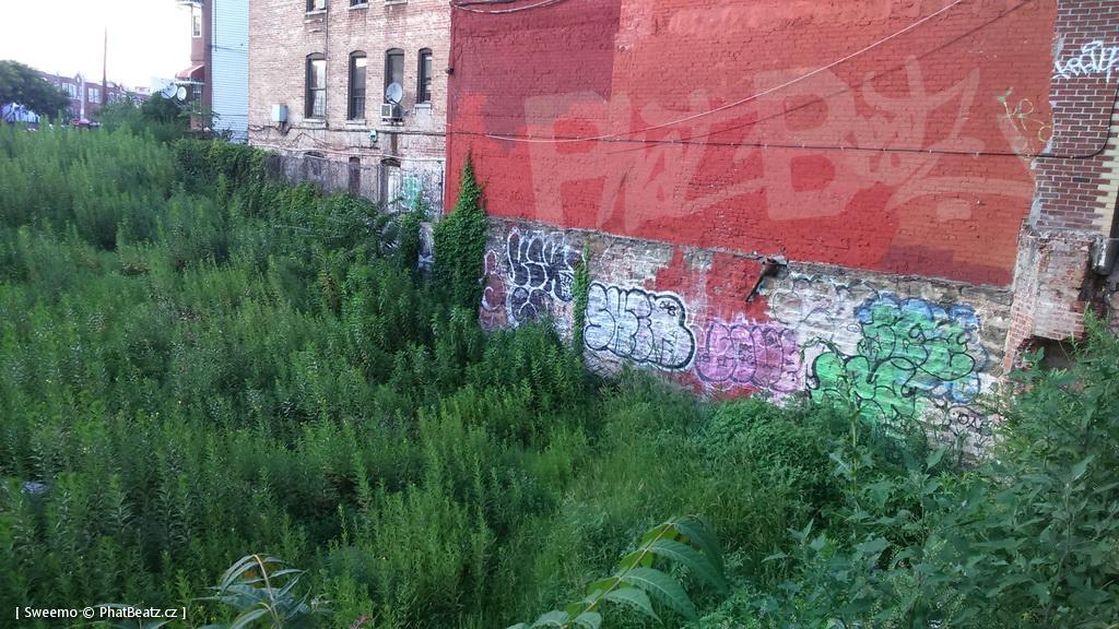 1806_Bronx_STREET_106
