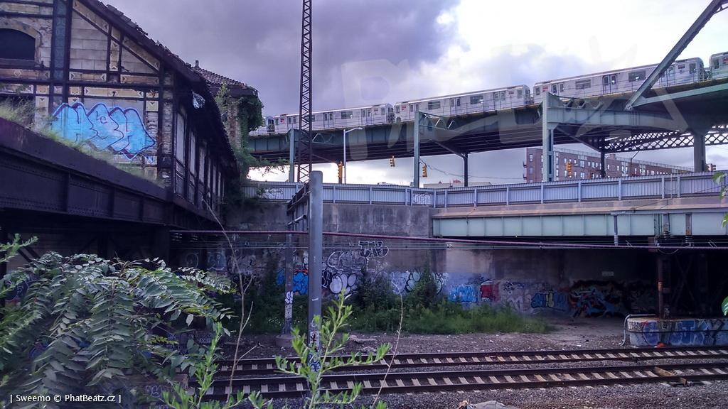 1806_Bronx_STREET_111