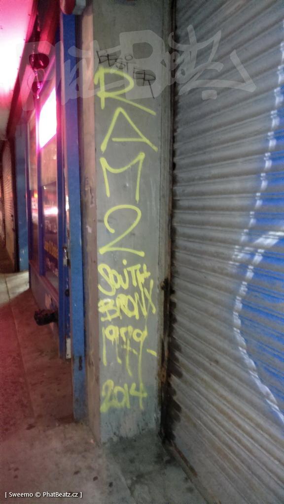 1806_Bronx_TAGS_014