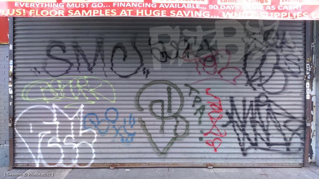 1806_Bronx_TAGS_017