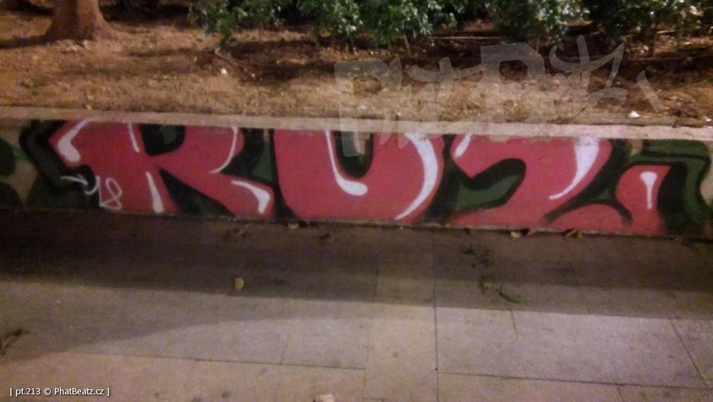 180711_Mallorca_16