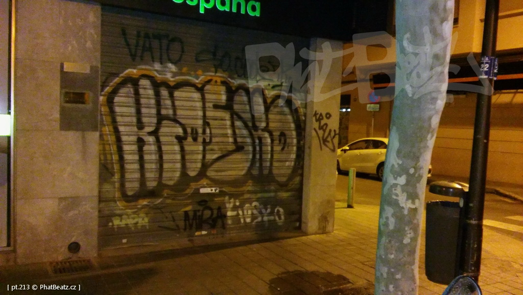 180711_Mallorca_25