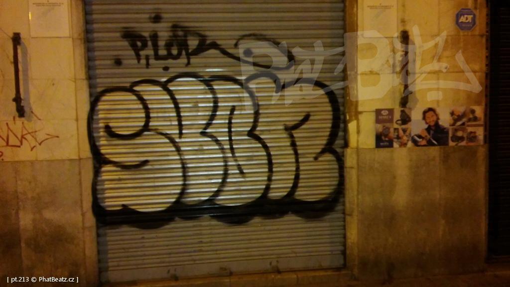 180711_Mallorca_30