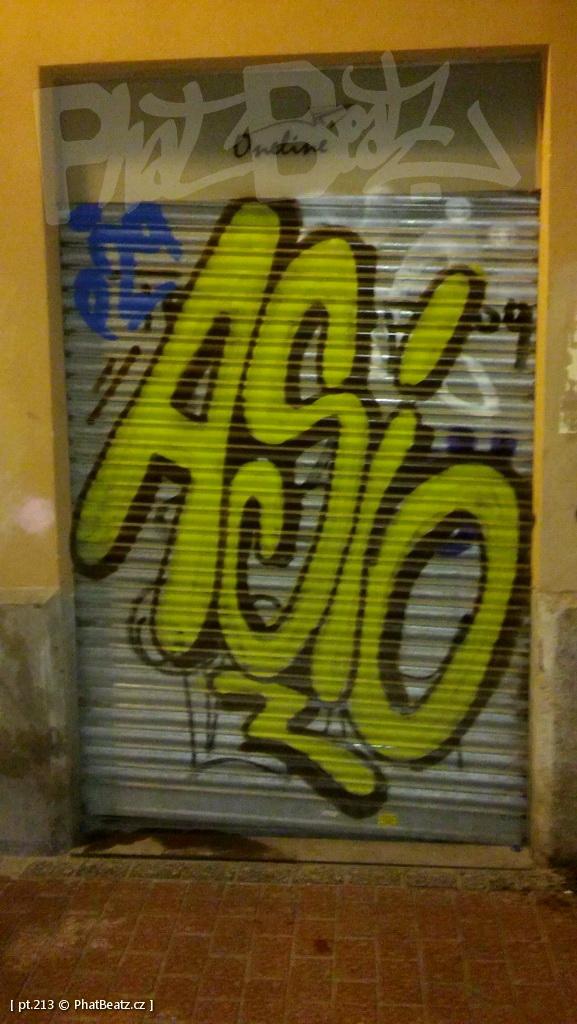 180711_Mallorca_38