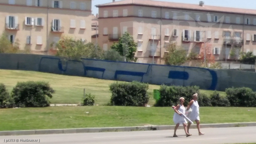 180711_Mallorca_53