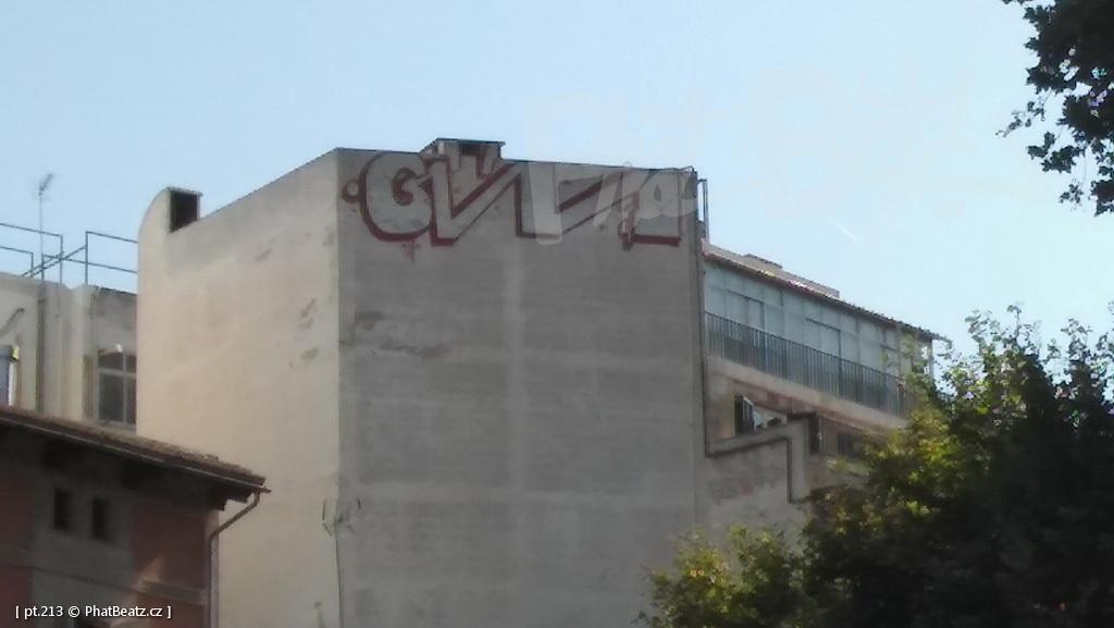 180711_Mallorca_57