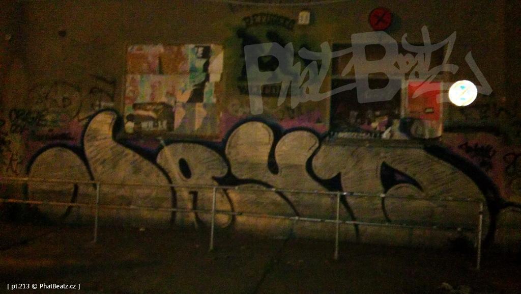 180714_Berlin_16