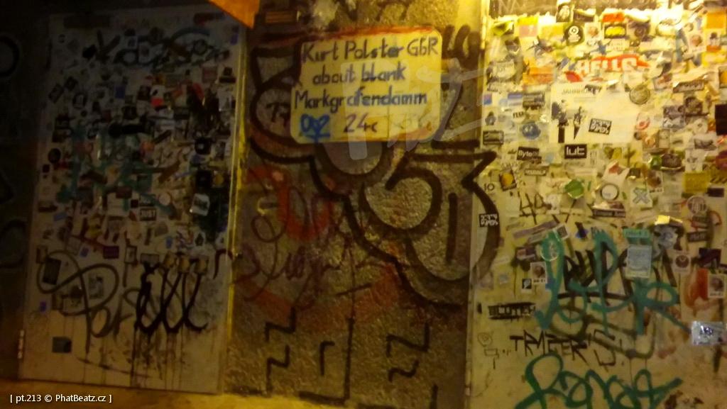180714_Berlin_17