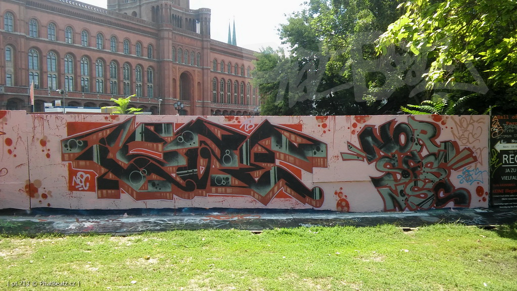 180714_Berlin_53