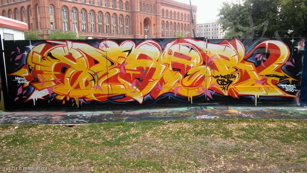 180714_Berlin_74