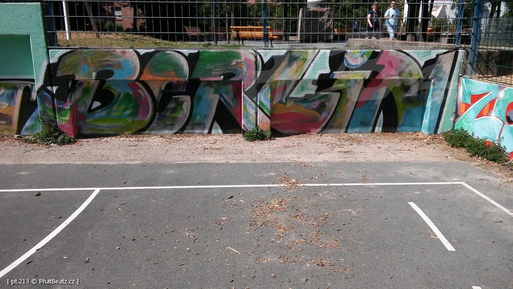 180714_Berlin_83