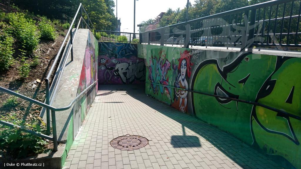 180714_Liberec_01
