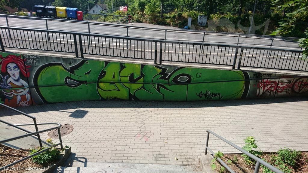 180714_Liberec_02