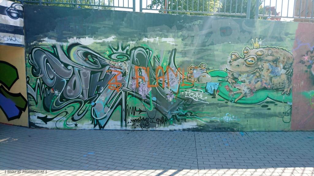 180714_Liberec_09