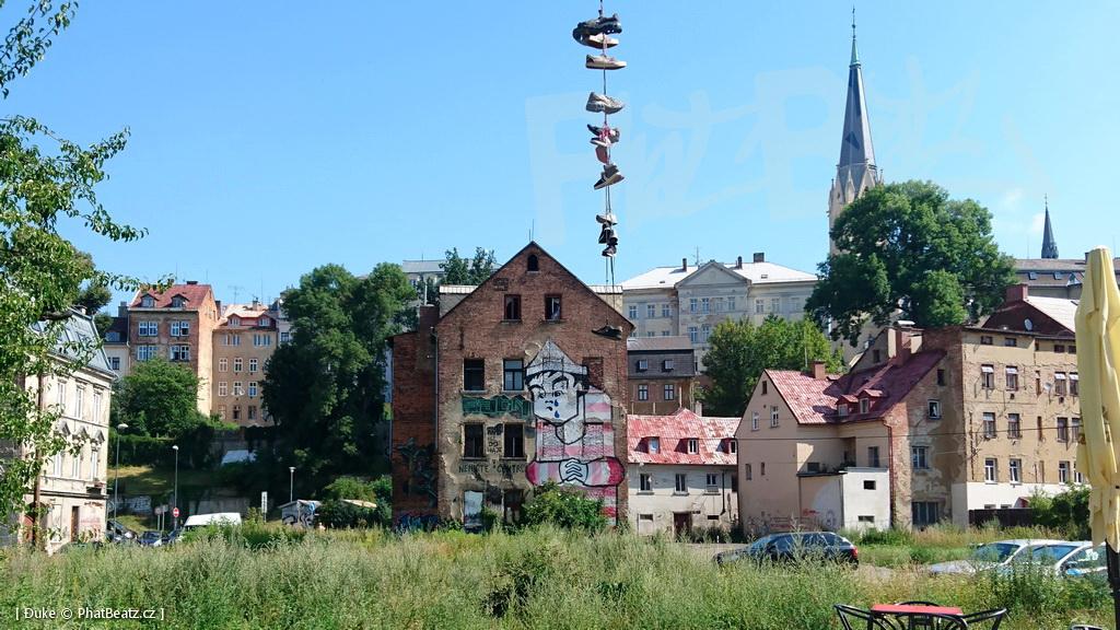 180714_Liberec_17