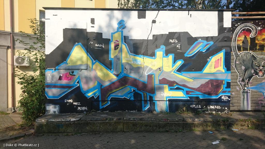 180721_Liberec_02