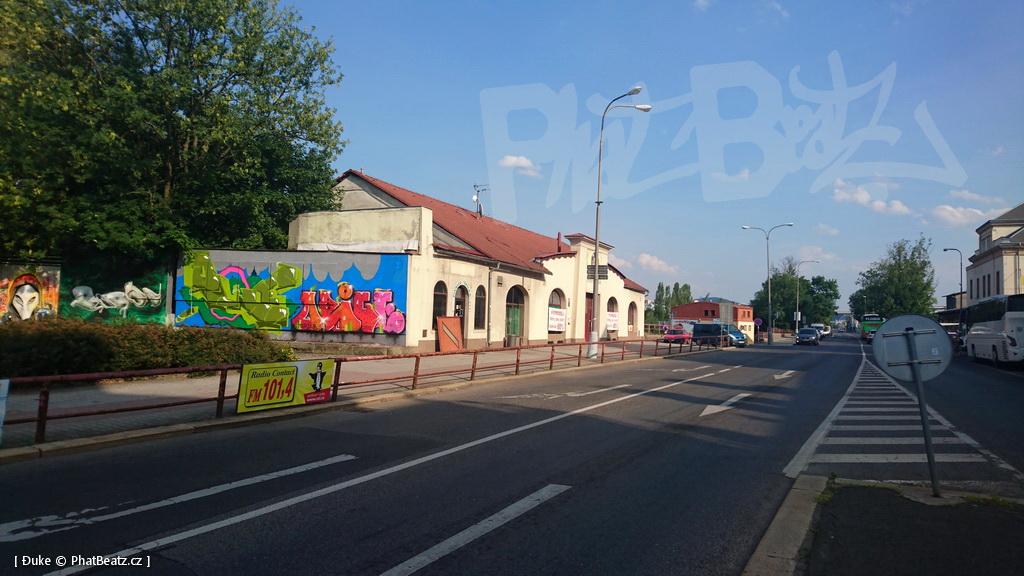 180721_Liberec_14